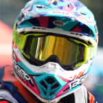 Profile photo of matt40mx